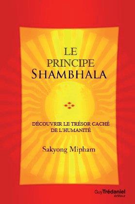 PRINCIPE SHAMBHALA (LE)