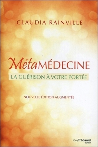 METAMEDECINE (NE)