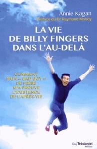 VIE DE BILLY FINGERS DANS L'AU-DELA (LA)