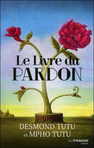 LE LIVRE DU PARDON