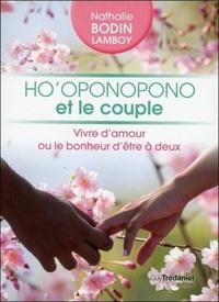 HO'OPONOPONO ET LE COUPLE
