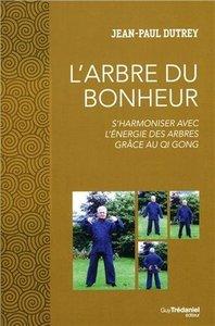 ARBRE DU BONHEUR (L')