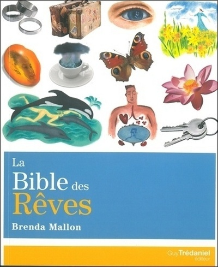 BIBLE DES REVES (LA)
