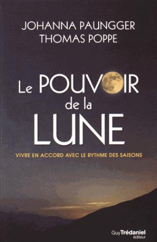 POUVOIR DE LA LUNE (LE)