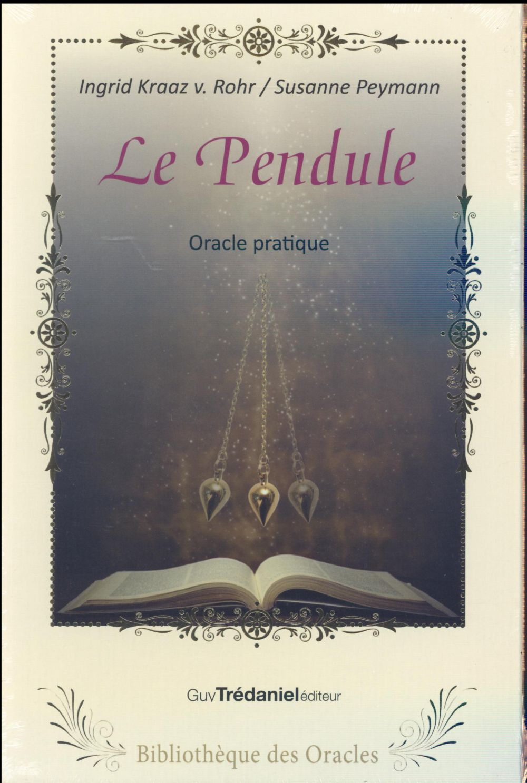 PENDULE (LE)