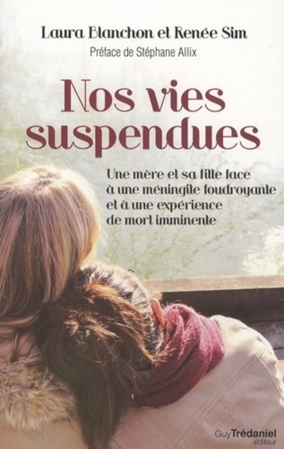 VIES SUSPENDUES (NOS)