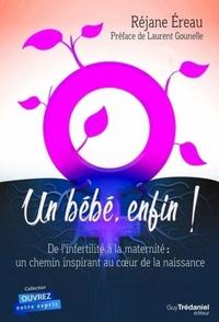 BEBE ENFIN !(UN)