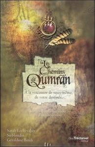 CHEMINS DE QUMRAN (LES)