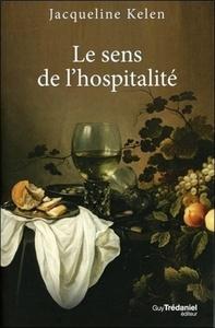 SENS DE L'HOSPITALITE (LE)