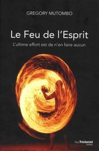 FEU DE L'ESPRIT (LE)
