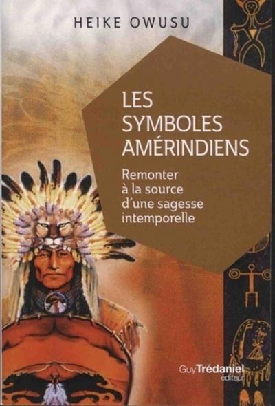 SYMBOLES AMERINDIENS (LES)