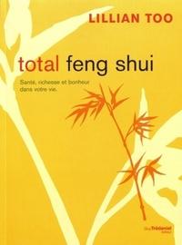 TOTAL FENG SHUI