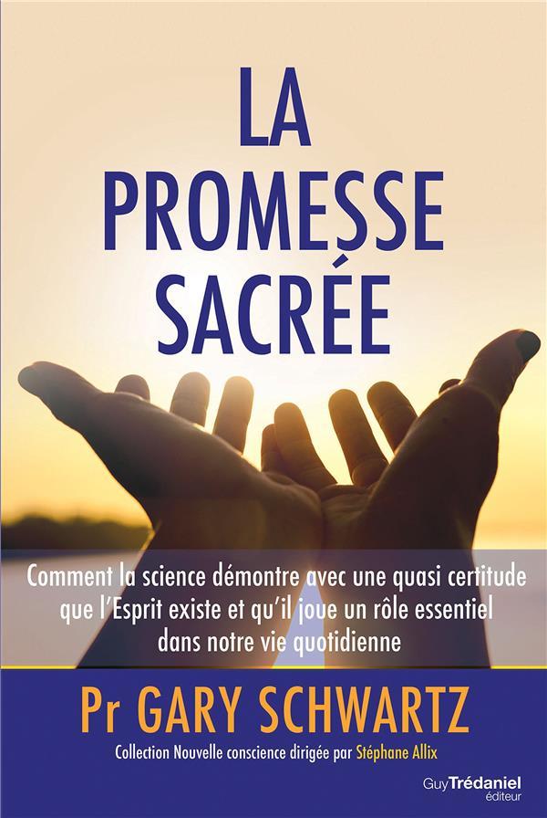 PROMESSE SACREE (LA)