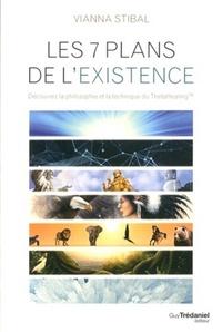 LES 7 PLANS DE L'EXISTENCE