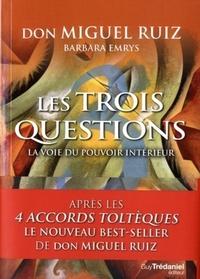 TROIS QUESTIONS (LES)