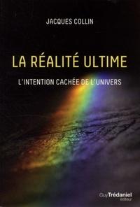 REALITE ULTIME (LA)