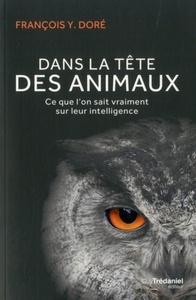 DANS LA TETE DES ANIMAUX