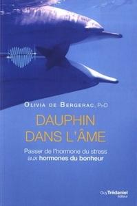 DAUPHIN DANS L'AME