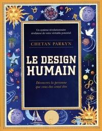 DESIGN HUMAIN (LE)