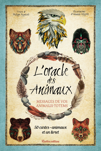 L'ORACLE DES ANIMAUX