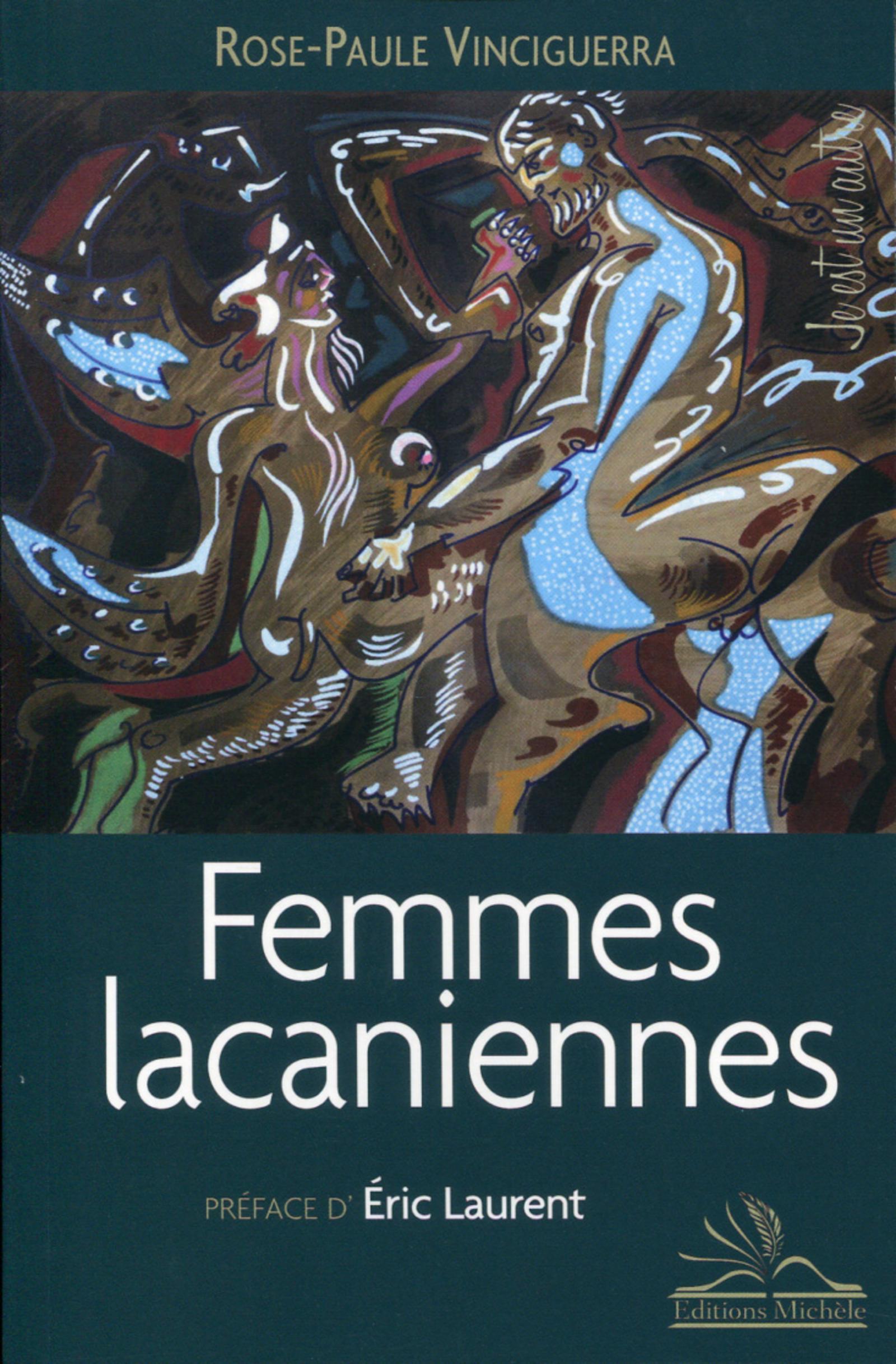 FEMMES LACANIENNES
