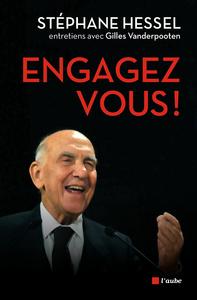 NR ENGAGEZ-VOUS !