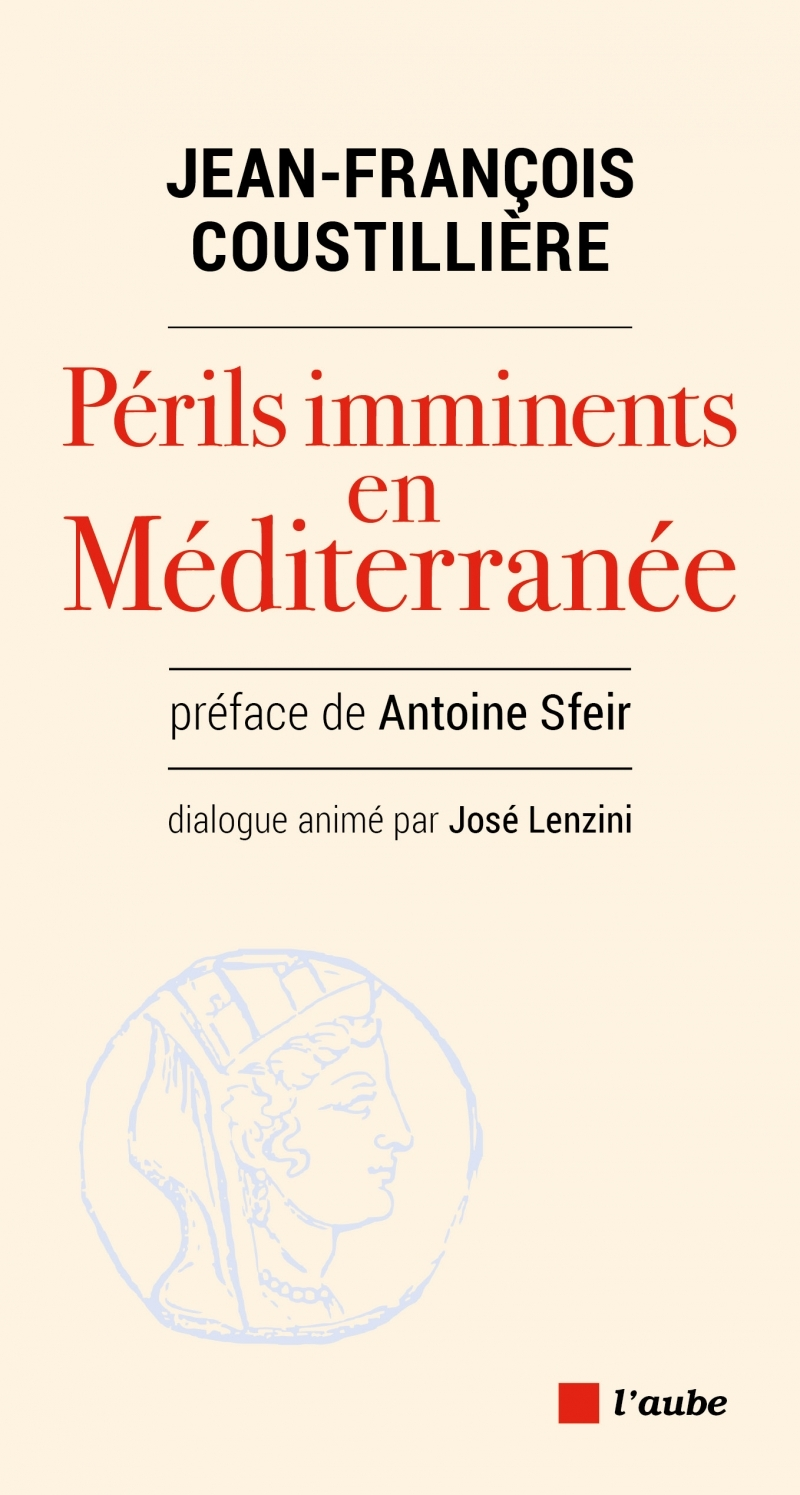 PERILS IMMINENTS EN MEDITERRANEE