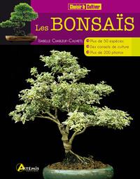 BONSAIS (LES)