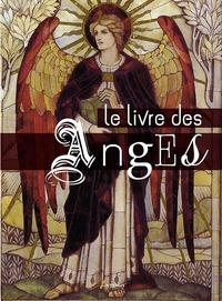 LIVRE DES ANGES (LE)