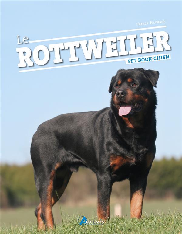 ROTTWEILER (LE)