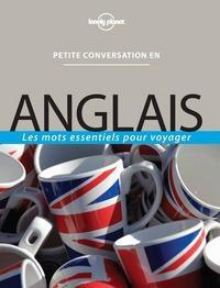 PETITE CONVERSATION EN ANGLAIS 7ED