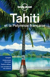 TAHITI ET LA POLYNESIE FRANCAISE 7ED