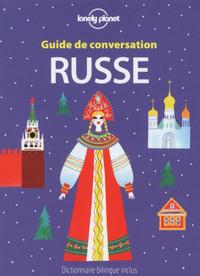 GUIDE DE CONVERSATION RUSSE 6ED