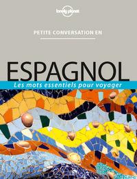 PETITE CONVERSATION EN ESPAGNOL 9ED