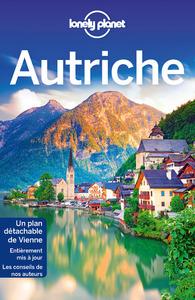 AUTRICHE 2ED