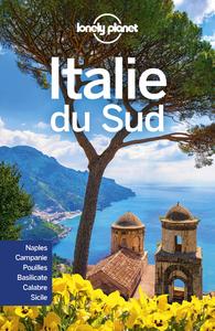 ITALIE DU SUD 4ED