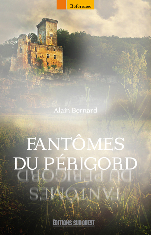 FANTOMES DU PERIGORD