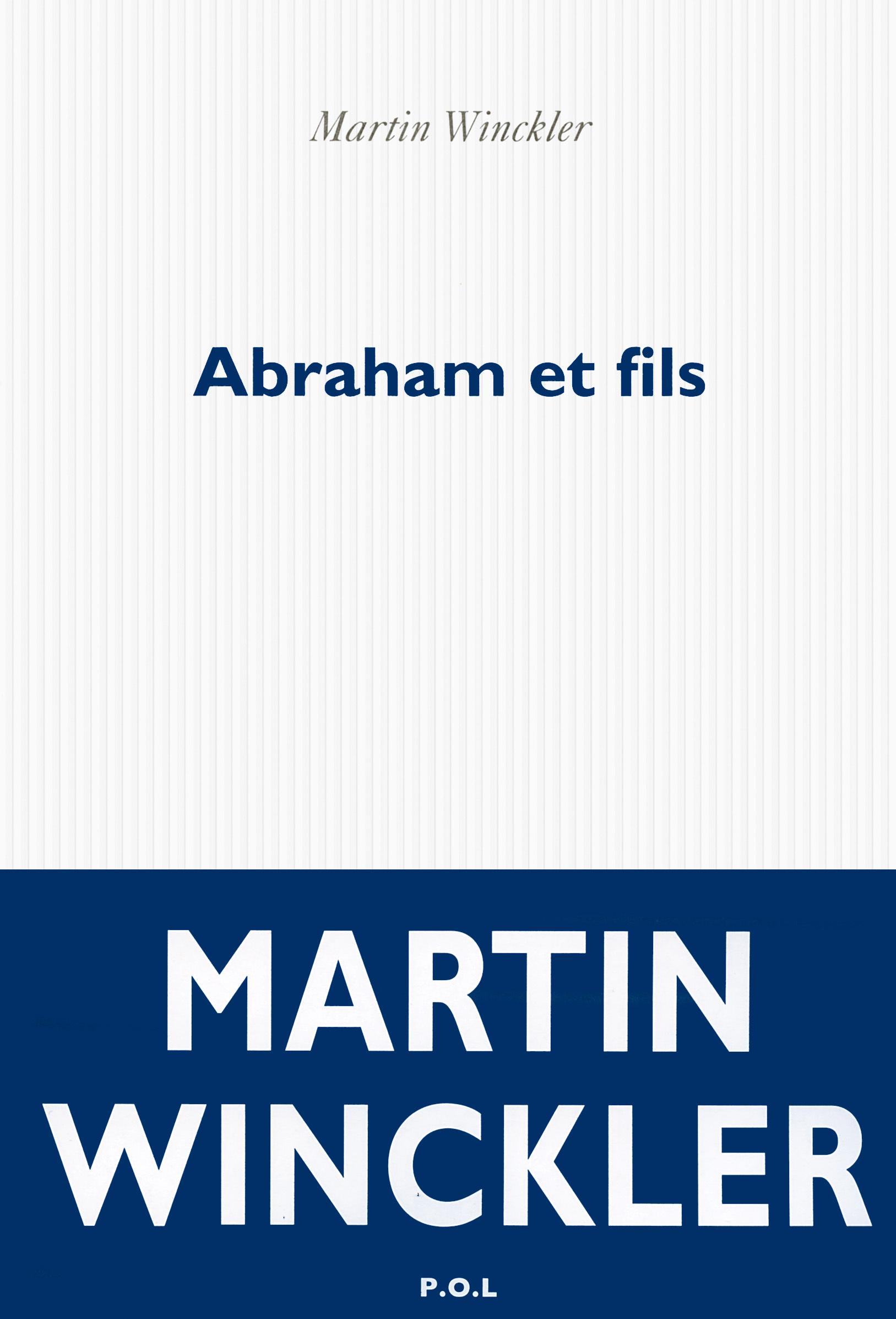 ABRAHAM ET FILS
