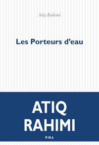 LES PORTEURS D'EAU
