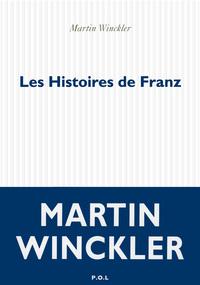 LES HISTOIRES DE FRANZ