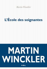 L'ECOLE DES SOIGNANTES
