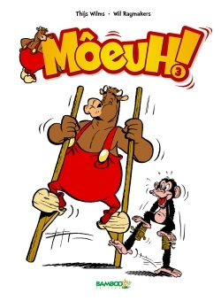 MOEUH T3 !