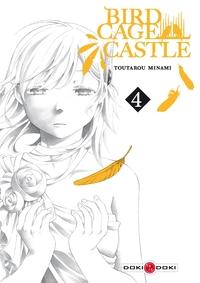 BIRDCAGE CASTLE - VOLUME 4