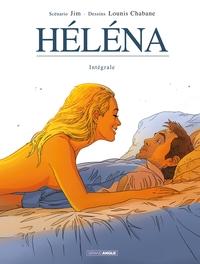 HELENA - INTEGRALE