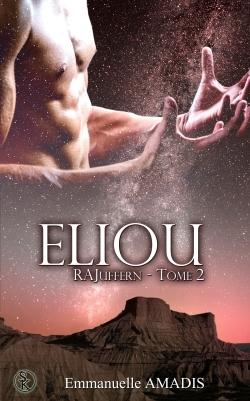 RAJUFFERN 2 : ELIOU
