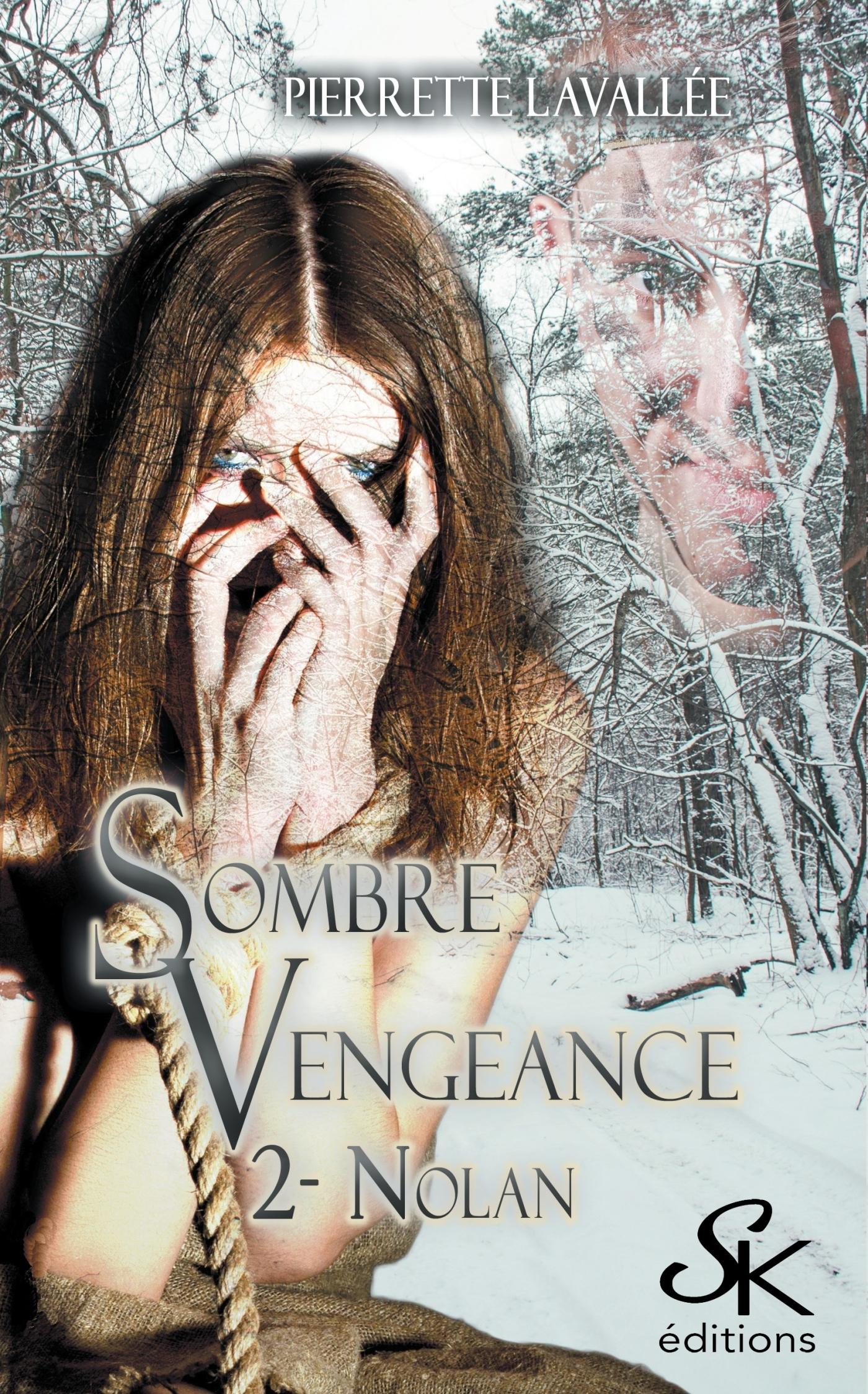 SOMBRE VENGEANCE 2