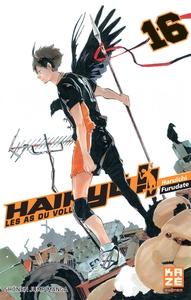 HAIKYU T16
