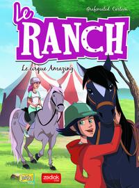 LE RANCH T3