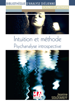 INTUITION ET METHODE