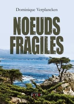 N UDS FRAGILES